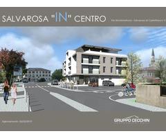 Nuovi Appartamenti a Castelfranco Veneto