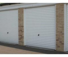 Box / Garage 52 mq, Treviso