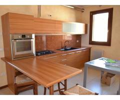 Appartamento via Sambughè, 20, Povegliano