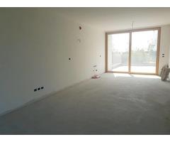 Villa a schiera 4 locali, nuova, Vedelago