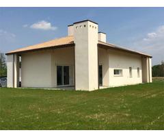 Villa unifamiliare via Angaran, 26 f, Resana