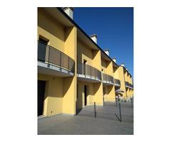 Villa a schiera via Francesco Baracca 9, Quinto di Treviso
