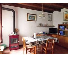 Appartamento via Dante, Santa Lucia di Piave