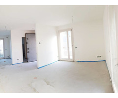 Villa a schiera 5 locali, nuova, Mogliano Veneto