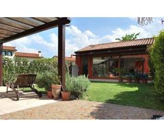 Casa indipendente 200 mq, buono stato, Quinto di Treviso