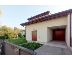 Villa plurifamiliare, nuova, 170 mq, Quinto di Treviso