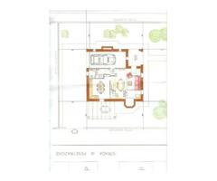 Casa indipendente 160 mq, buono stato, Zero Branco