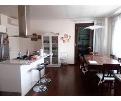 Villa unifamiliare, nuova, 380 mq, Silea
