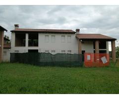 Casa indipendente Località Castagnera Bassa, Tarzo