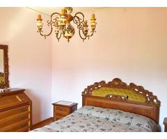 Villa unifamiliare, buono stato, 130 mq, Casale sul Sile