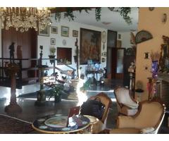 Villa unifamiliare, buono stato, 500 mq, Mogliano Veneto