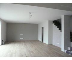 Villa unifamiliare via T  Vecellio, Roncade