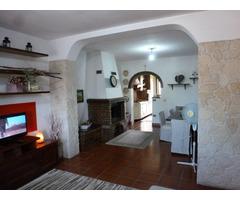 Villa unifamiliare, buono stato, 139 mq, Villorba