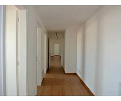 Appartamento nuovo, quarto piano, Treviso
