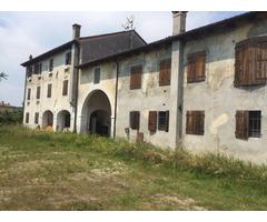 Villa unifamiliare, buono stato, 800 mq, Resana