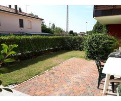 Bilocale Strada La Bassa, Treviso