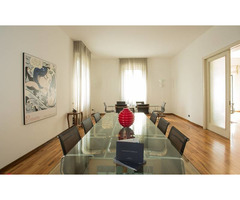 Casa indipendente 750 mq, buono stato, Treviso
