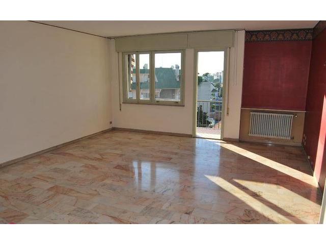 Appartamento da ristrutturare, Treviso