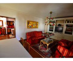 Appartamento nuovo, Montebelluna
