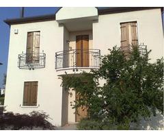 Villa unifamiliare, ottimo stato, 260 mq, Preganziol