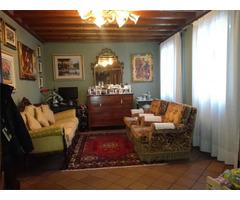 Villa unifamiliare via ungheresca Nord, San Vendemiano