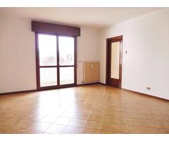 Appartamento via Amendola, Santa Lucia di Piave