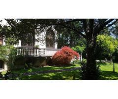 Casa indipendente 600 mq, buono stato, Treviso