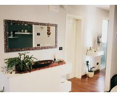 Villa a schiera via Guglielmo Oberdan, 0, Mogliano Veneto